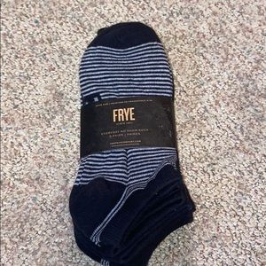 🆕 Free People Every day no show socks